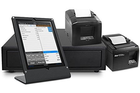 POS System Reviews O'Brien