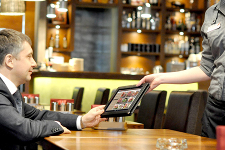 POS Software Palm Beach County
