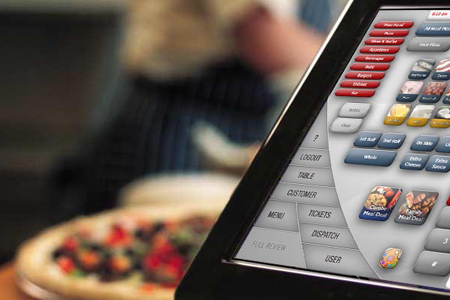 Palm Beach County Point of Sale Software